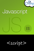 Javascript - Pour rendre vos pages interactives